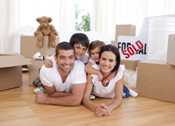 Home Purchase Loans - Compass Mortgage LLC