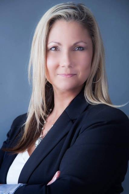 Correa Insua Loan Officer Compass Mortgage Lakeland, FL