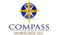 Compass Mortgage, LLC