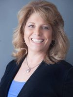 Sheri Frantzis Loan Officer Compass Mortgage Lakeland, FL