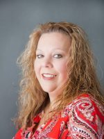 Stephanie Banks Processor Compass Mortgage Lakeland, Florida
