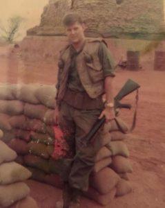 Military Veterans - VA Loans Lakeland Florida - Compass Mortgage LLC