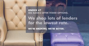 We're Brokers. We're Better. Compass Mortgage LLC - Lakeland, FL
